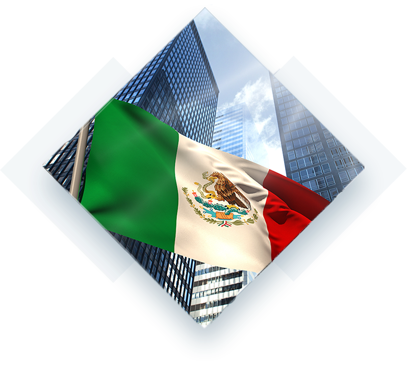 Success in Mexico - Setup Company in Mexico